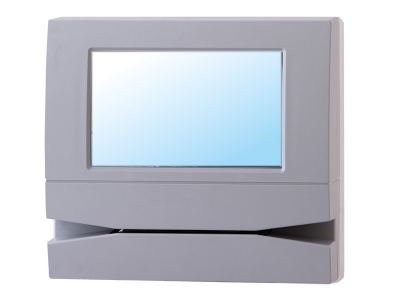 MSR-RFID415 MAGNETIC