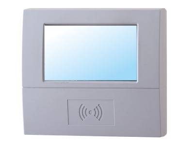 MSR-RFID415 TAG RFID
